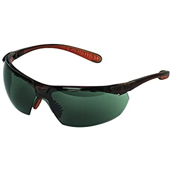 jackson safety 38484 v40 maxfire small safety glasses