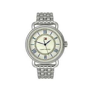Tommy Hilfiger Women's Watch 1780896