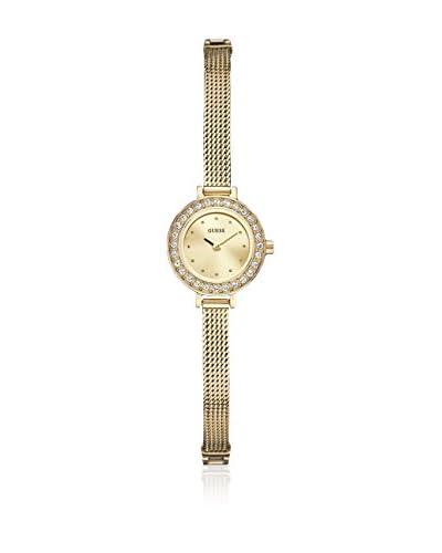 Guess Reloj de cuarzo Woman  20 mm