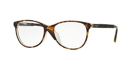 vogue-gafas-vo-5030-f-1916-top-habana-transparente-53-mm