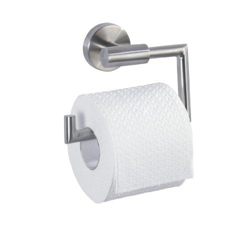Accessoires papier toilette pas cher - Porte papier toilette arbre pas cher ...