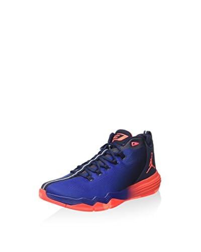 Nike Zapatillas abotinadas Jordan CP3.IX AE