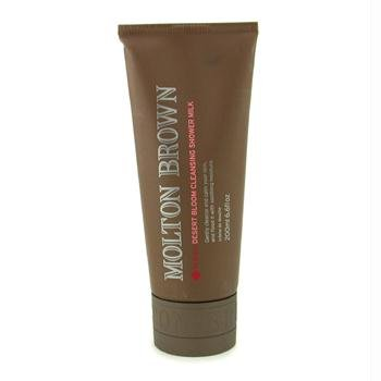 Molton Brown Hydrate Desert Bloom Cleansing Shower Milk - 200ml/6.6oz