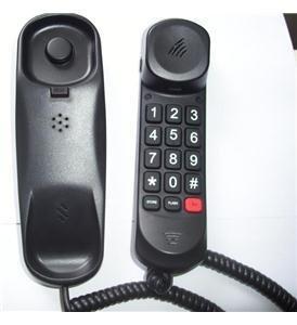 FUTURE-CALL FC-1305 / Picture Trim Line Phone 40dB