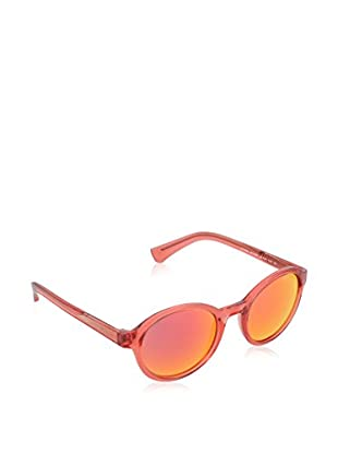 EMPORIO ARMANI Gafas de Sol 4054 (49 mm) Coral