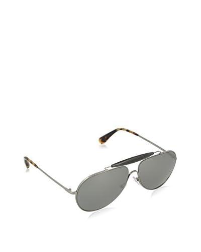PRADA Sonnenbrille 56SS_5AV7W1 (59 mm) metall