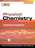 img - for Physical Chemistry (Sie) 5E book / textbook / text book