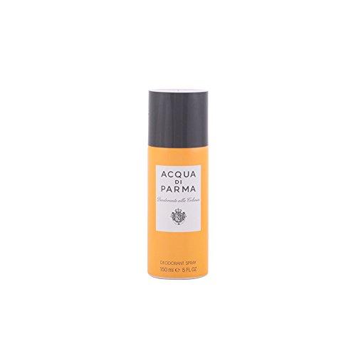 intensa-deodorant-zerstauber-150-ml
