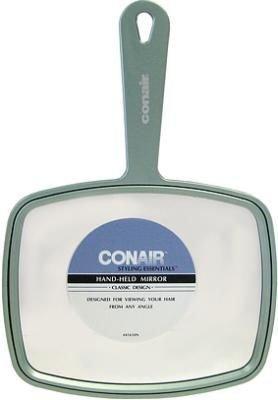 conair-classic-hh-mirror-standard-mag-3-pack
