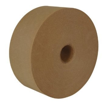 10-Rolls-Intertape-K6044-Reinforced-Water-Activated-Gum-Tape-3-Inch-X-450-Feet-Natural-Color-10-Rolls-per-Order