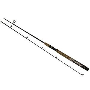 Okuma Celilo Graphite Salmon/Steelhead Spinning Rods