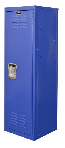 top best 5 locker for bedroom for sale 2016 product