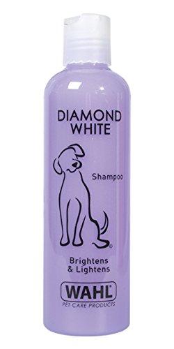 wahl-smartgroom-diamond-white-pet-shampoo-250-ml