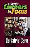 Geriatric Care (Ferguson