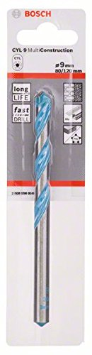 bosch-2608596056-foret-polyvalent-cyl-9-multi-construction-oe-9-mm