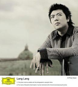 Image de Lang Lang