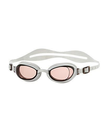 michael phelps schwimmbrille