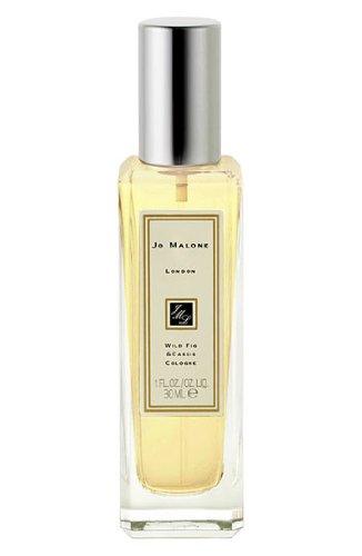 Jo Malone discount duty free Jo Malone - Wild Fig & Cassis Cologne Spray (Originally Without Box) 30ml/1oz