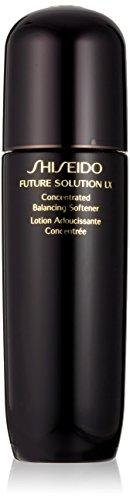future-solution-lx-bal-adoucisseur-150-ml-conc