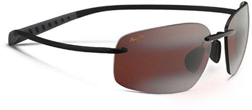 maui-jim-kupuna-polarized-sunglasses-gloss-black-maui-rose-one-size