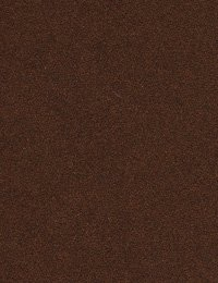 Wilsonart Laminate 4846-60, Morro Zephyr, Matte Finish, 60inX96in