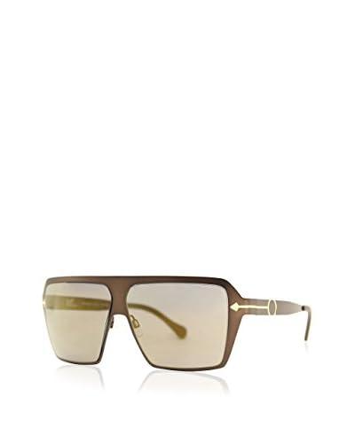 Opposit Gafas de Sol Tm-519S-02 Marrón