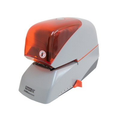 Rapid Electric Stapler Flat-5080E -