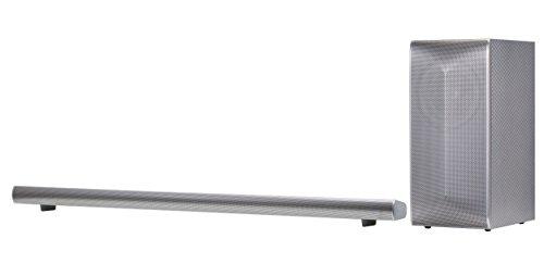 lg-lac850m-41-soundbar-360-watt-kabelloser-subwoofer-bluetooth-wlan-internetradio-silber