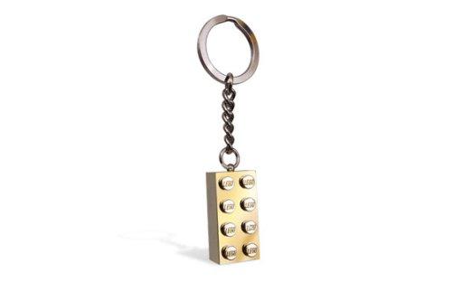 lego-classique-or-brique-2x4-porte-cles