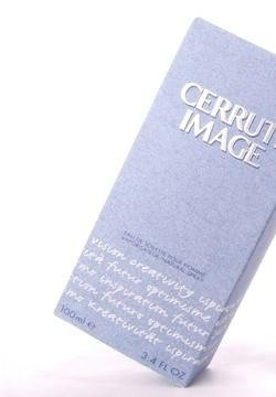 CERRUTI IMAGE M EDT 100 ml SPR - CERRUTI EAU DE TOILETTE