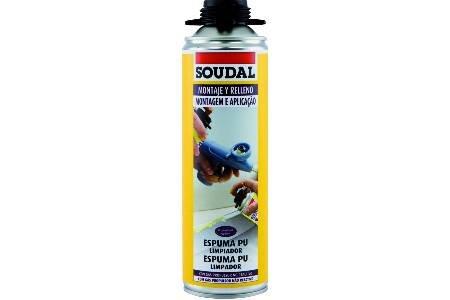 soudal-m276617-limpiador-de-espuma-poliuretano-500ml