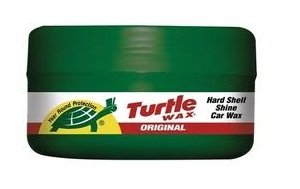 Turtle Wax 250g Original Paste