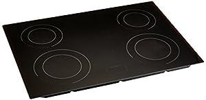 Frigidaire 318223640 Range Stove Oven Glass Cooktop Home Improvement
