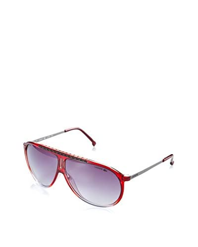 Lacoste Occhiali da sole L653S Rosso