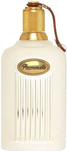 Faconnable by Faconnable for Men 3.33 oz After Shave Pour by Fa?????????????????????????onnable