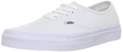 [バンズ] VANS スニーカー Authentic VN-0EE3W00 True White(True White/9.5)
