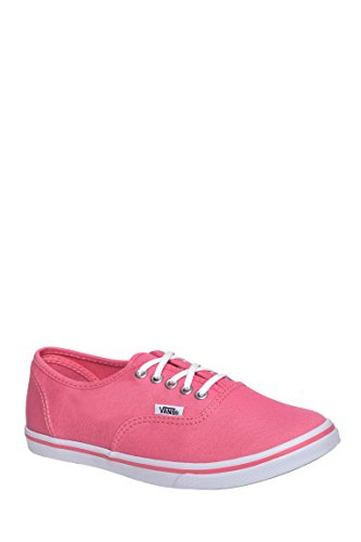 Authentic Lo Pro Low Top Sneaker