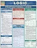 Logic: Propositional Logic (Quickstudy: Academic)