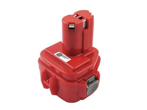 12v 1 3ah Battery For Makita 6223dwe Fits 1201 1200 1202
