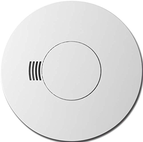 busch-jager-rauchmelder-6800-0-2716