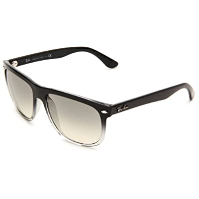 443ffdc20f Ray Ban Square Framed Aviators