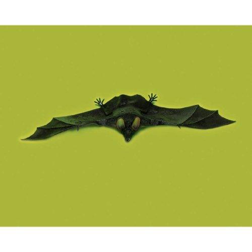 Jumbo Bat Prop