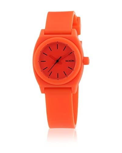 Nixon Reloj de cuarzo A425383 26 mm