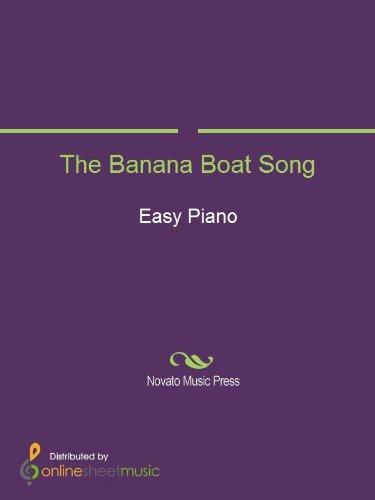 the-banana-boat-song