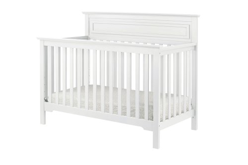 Modern Day Beds 8409 front