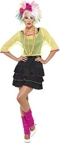 adulti-1980-costume-da-80-s-pop-tart-da-donna-da-donna-multi-small