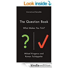 The Question Book