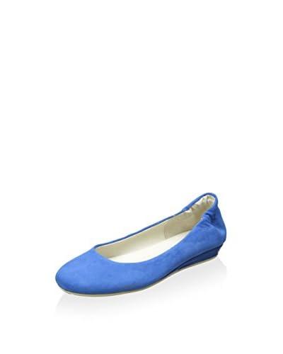 Chocolat Blu Women's Virgo Flat