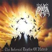 Infernal Depths of Hatred