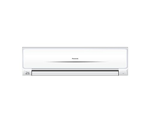 Panasonic CU-UC24SKY3 2 Ton 3S Split Air Conditioner